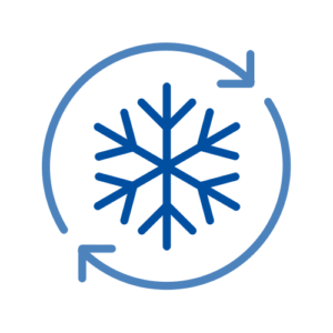 Borst Automotive Air Conditioning Icon