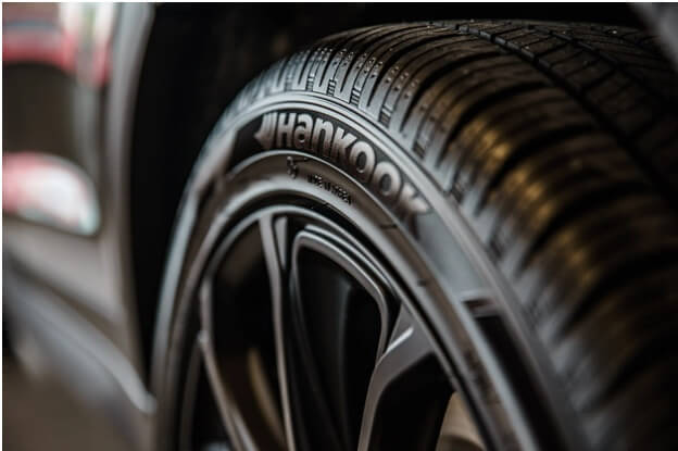 Why Dependable Flat Tire Repair Services Are so Important