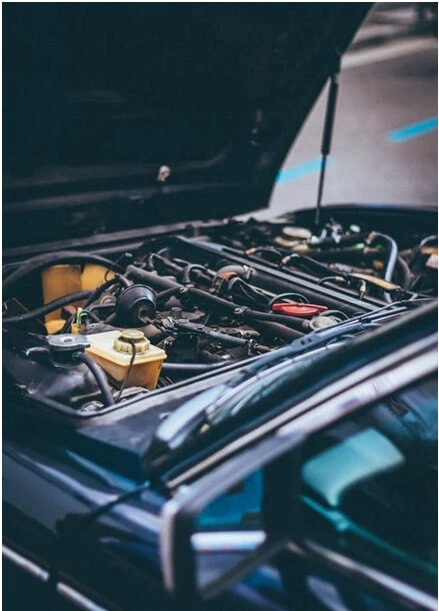Eleven Reasons You Shouldn't Skip an Oil Change