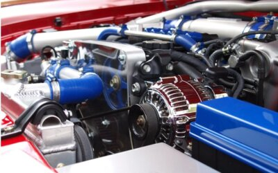 """Don't Overlook These Essential Services When You're Seeking an """"Auto Repair Shop Near Me"""""""