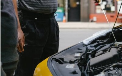 Auto Repair Near Me: 8 Routine Services to Keep Your Car Running Smoothly