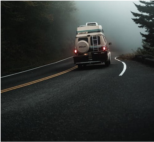 How an Alignment Shop Near Me Can Safeguard Vehicle Health