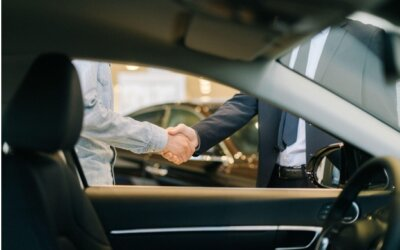 Car Inspection Near Me That You Can Trust